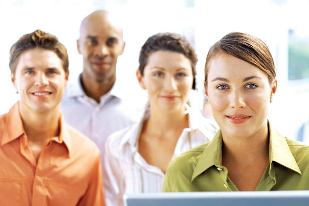 Wir suchen Unterstützung für unser Team: Fachkraft für Arbeitssicherheit und Brandschutz (w/m/d)